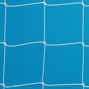 Harrod UK Gaelic Football Nets