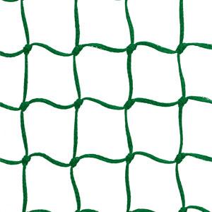 Harrod UK Fence Folding Hockey Goal Nets