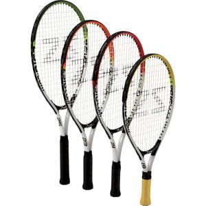 Zsig Mini Tennis Racket