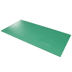 Airex Hercules Exercise Mat CLEARANCE