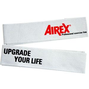 Airex Mat Holding Strap