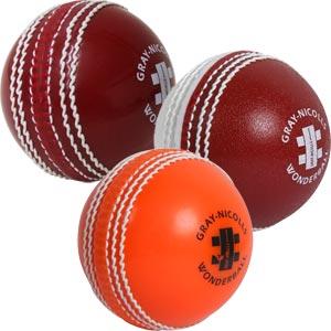 Gray Nicolls Cricket Wonderball