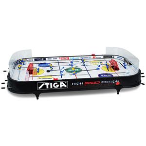 Stiga High Speed Hockey Game