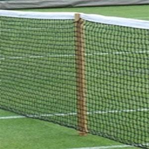 Harrod UK Tennis Singles Sticks