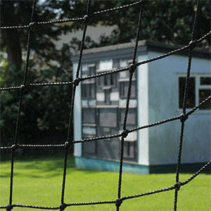 Harrod UK Replacement Parks Cricket Cage Netting