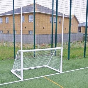 Harrod UK Weighted Junior Gaelic Football Posts