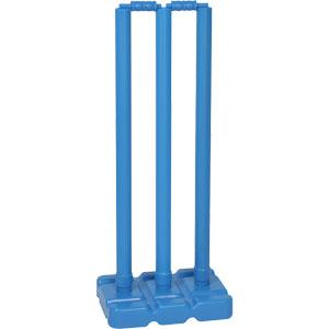 Gray Nicolls Kwik Cricket Stump Set
