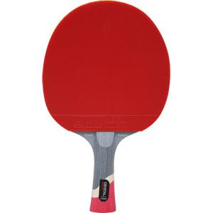 Stiga Crystal Perform Table Tennis Bat