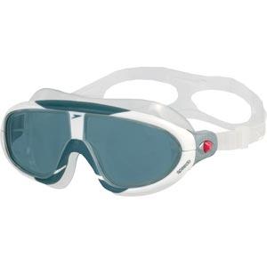 Speedo Biofuse Rift Mask Grey/Smoke