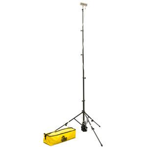 Precision iLite LED Portable Sports Floodlight