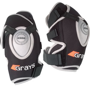 Grays G500 Elbow Protector