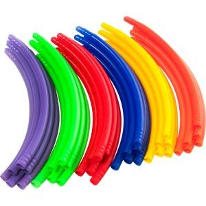 PLAYM8 Connecting Hoop 36 Pack