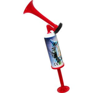 Ziland Sports Air Horn