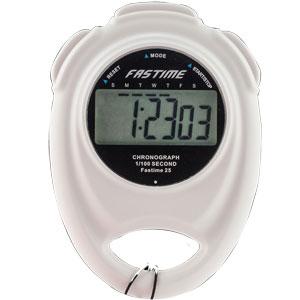 Fastime 25J Stopwatch