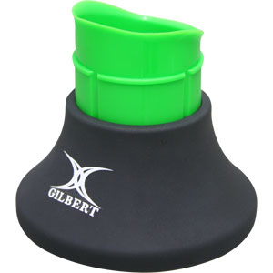 Gilbert Telescopic Kicking Tee