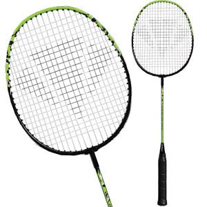 Carlton Aeroblade 2000 Badminton Racket