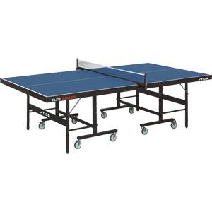 Stiga Elite Roller CSS Table Tennis Table