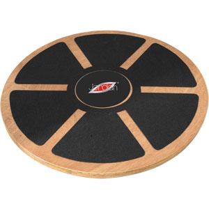 Jordan Wooden Wobble Board