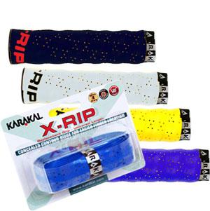 Karakal XRip Racket Grip