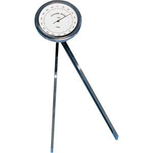 Takei 1216 Flexibility Measuring Apparatus