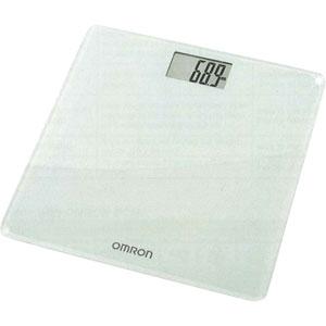 Omron HN286 Digital Personal Scales