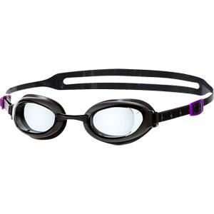 Speedo Aquapure Optical Female Swimming Goggles