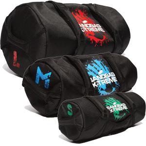 Jordan Xtreme Sandbag