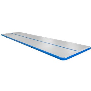 AirTrack Airfloor Inflatable Gymnastic Mat