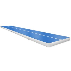 AirTrack P2 Inflatable Gymnastics Mat