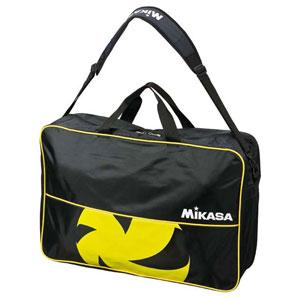 Mikasa 6 Ball Volleyball Bag