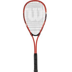 Wilson Impact Pro 300 Squash Racket