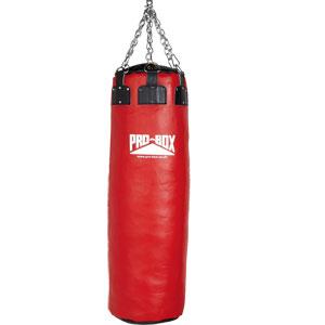 Pro Box Colossus Punch Bag