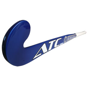 Alitra ATC20 Hockey Stick