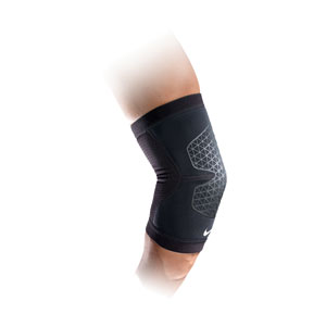 Nike Pro Combat Hyperstrong Elbow Sleeve