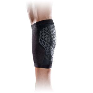Nike Pro Combat Hyperstrong Calf Sleeve