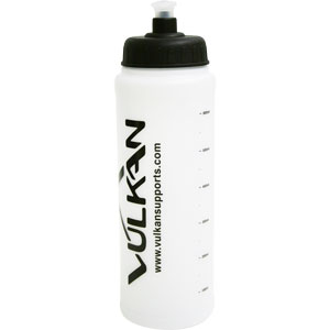 Vulkan Water Bottle