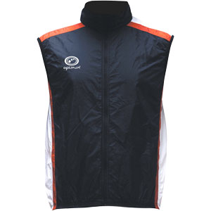 Optimum Hawkley Cycling Gilet Mens