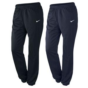 Nike Libero Knit Pant Womens