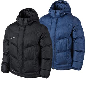 Nike Team Junior Winter Jacket