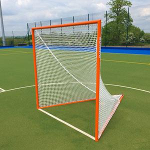 Harrod UK Competition Lacrosse Goals