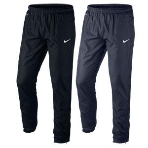 Nike Libero Junior Cuffed Woven Pant