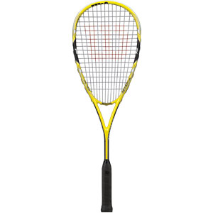 Wilson Ripper Team Squash Racket