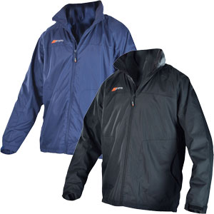 Grays G650 Mens Training Jacket