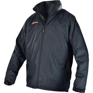 Grays G750 Womens Training Jacket