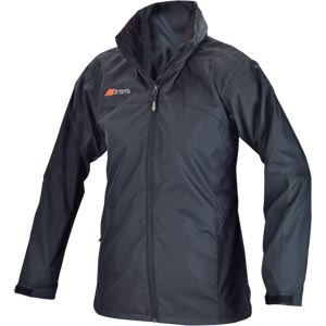 Grays G650 Womens Training Jacket