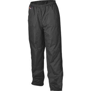 Grays G650 Womens Training Trousers