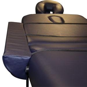 Affinity Side Arm Extender