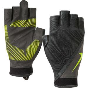 Nike Havoc Mens Training Gloves