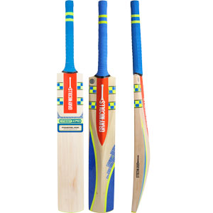Gray Nicolls Omega XRD Powerblade Cricket Bat