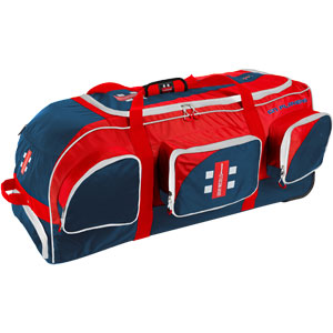Gray Nicolls Players Holdall
